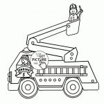 Free Printable Monster Truck Coloring Pages Best Of Little Space Monster Trucks Coloring Pages – Simplesnacksp