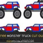 Free Printable Monster Truck Coloring Pages Fresh Od Sand Truck Coloring Pages for Preschoolers Beautiful Monster Jam