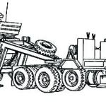 Free Printable Monster Truck Coloring Pages Unique Construction Trucks Coloring Pages – Litigationedge