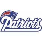 Free Printable New England Patriots Logo Beautiful 7 Best New England Patriots Iron On Stickers Heat Transfers Images