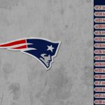 Free Printable New England Patriots Logo Excellent Wallpapers Patriots Group 78