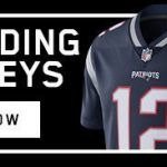 Free Printable New England Patriots Logo Exclusive New England Patriots Gear Patriots Super Bowl Champs Apparel