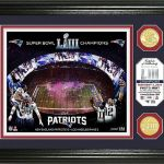 Free Printable New England Patriots Logo Inspiration New England Patriots Licensed Framed S Authentic Signed