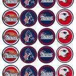 Free Printable New England Patriots Logo Inspiration Pin by Modesty Mcnally On Superbowl