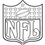 Free Printable New England Patriots Logo Inspiring Patriots Coloring Pages Free Best Patriots Coloring Pages