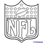 Free Printable Nfl Logos Amazing Unique New orleans Coloring Fvgiment