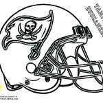 Free Printable Nfl Logos Elegant Coloring Pages Football Players Nfl – Cheapflowersfo