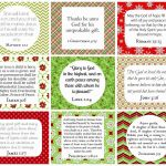 Free Printable Pictures Of Jesus Inspiring Awesome Printable Jesus Coloring Pages