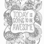 Free Printable Pictures Of Jesus Inspiring Fish Coloring Pages Awesome Finding Nemo Coloring Pages Awesome