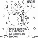 Free Printable Pictures Of Jesus Pretty Fresh Last Day School Coloring Pages – Nicho