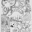 Free Printable Pictures to Color for Adults Marvelous Coloring Pages People toiyeuemz