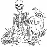 Free Printable Skull Coloring Pages Brilliant Dc Coloring Pages Inspirational Superhero 0 0d Throughout Goosebumps