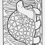 Free Printable Skull Coloring Pages Inspiration Mexico Coloring Pages Unique Free Printable Skull Coloring Pages to