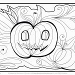 Free Printable Skull Coloring Pages Wonderful Awesome Halloween Coloring Pages Skull