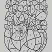 Free Printable Superman Coloring Pages Exclusive 16 Superman Coloring Pages Kanta