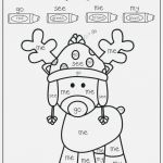 Free Printable Swear Word Coloring Pages Awesome top astounding Free Printable Swear Word Coloring Pages