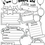 Free Printable Swear Word Coloring Pages Brilliant Free Printable Back to School Coloring Pages Beautiful 54 Unique