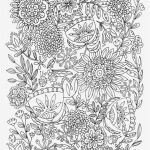 Free Printable Swear Word Coloring Pages Pretty New Curse Word Coloring Page 2019