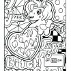 Free Printable Swear Word Coloring Pages Wonderful Coloring Pages Spencers Curse Word Coloring Book Best Swear Free