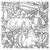 Free Printable Thanksgiving Coloring Pages Awesome Benten Coloring Pages Baffling Ben 10 Coloring Sheets Coloring Pages