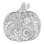 Free Printable Zentangle Coloring Pages Awesome Www Coloring Pages Adults at Getdrawings