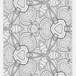 Free Printable Zentangle Coloring Pages Fresh Luxury Adult Coloring Pages Patterns