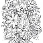 Free Printable Zentangle Coloring Pages Unique Coloring Coloringtangle Pages Animal for Kids to Print Free