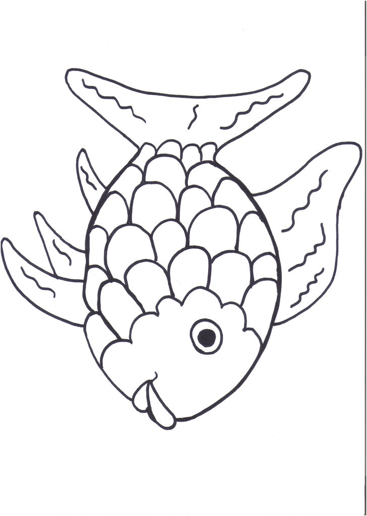 Free Rainbow Coloring Pages Awesome Best Free Coloring Pages Rainbow