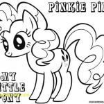 Free Rainbow Coloring Pages Awesome Pinkie Pie Coloring Pages Unique Pinkie Pie Coloring Pages Unique 20