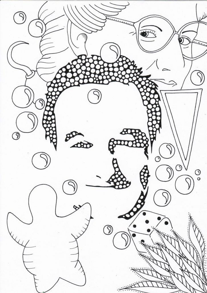 Free Rainbow Coloring Pages Awesome Rainbow Coloring Pages Free Printable