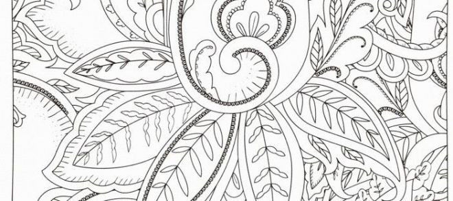 Free Rainbow Coloring Pages Beautiful √ Free Rainbow Coloring Pages or Pokemon Cards to Color Best Home