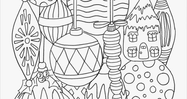 Free Rainbow Coloring Pages Creative Best Free Coloring Pages Rainbow