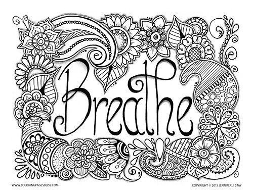 Free Rainbow Coloring Pages Elegant 17 Best Free Adult Coloring Pages