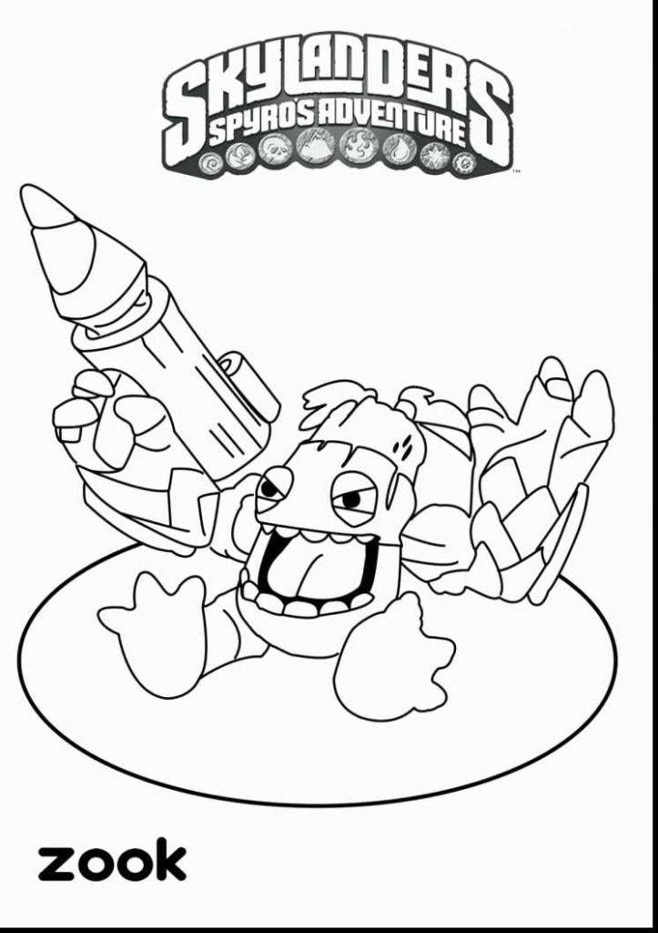 Free Rainbow Coloring Pages Exclusive Rainbow Coloring Pages Free Printable