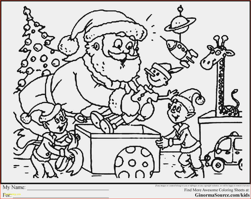 Free Rainbow Coloring Pages Inspiration Fresh Free Coloring Pages Rainbow androsshipping
