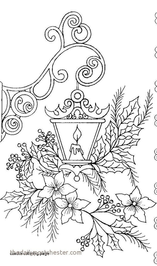 Free Rainbow Coloring Pages Inspiration Rainbow Color Page Unique Rainbow Hair Color Rainbow New I Pinimg