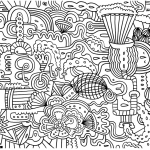 Free Rainbow Coloring Pages Inspired Cooloring Book Doodle Artr Children Kids Coloring Pages Staggering