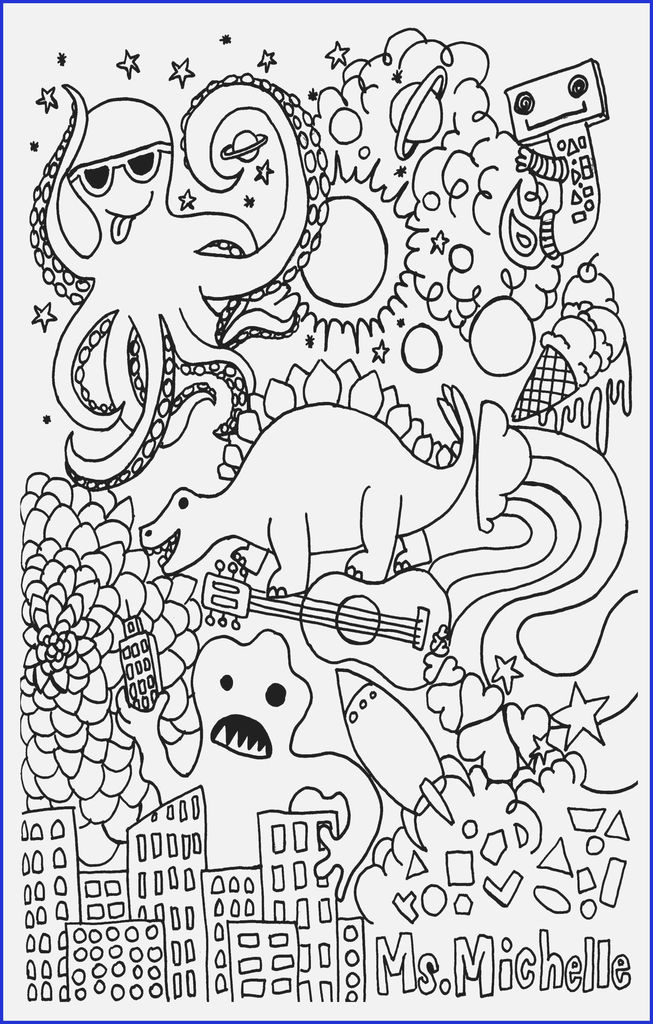 Free Rainbow Coloring Pages Inspiring Best Free Coloring Pages Rainbow