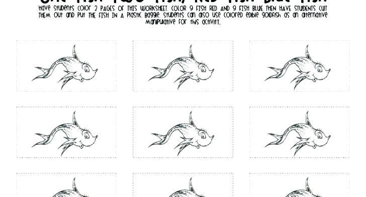Free Rainbow Coloring Pages Marvelous Rainbow Fish Coloring Pages – Trustbanksuriname