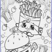 Free Shopkin Printables Awesome 15 Inspirational Color Coded Coloring Pages Kindergarten