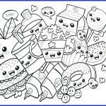 Free Shopkins Coloring Pages Awesome Coloring Pages for Printing – Trustbanksuriname