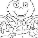 Free Shopkins Coloring Pages Awesome Ferrari Coloring Pages Luxury Awesome Coloring Pages for Girls