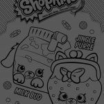 Free Shopkins Coloring Pages Awesome Free Shopkins Printables 650 830 Free Shopkins Coloring Pages