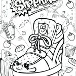 Free Shopkins Coloring Pages Inspirational Coloring Pages Cupcake Queen Shopkins Coloring Pages Free