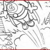 Free Shopkins Coloring Pages Inspirational Printable Coloring Pages Printable Color Pages for Adults