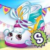 Free Shopkins Games Online Beautiful Shopkins World On the App Store