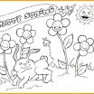 Free Summer Coloring Pages Excellent Elegant Summer Activities Coloring Sheets – Lovespells
