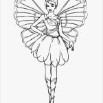 Free Superhero Coloring Pages Brilliant Skylander Coloring Pages Printable Coloring ¢–· Free Superhero