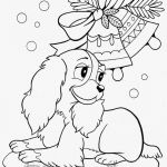 Free Superhero Coloring Pages Excellent Fresh Printable Superhero Coloring Page 2019