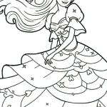 Free Superhero Coloring Pages Excellent Lovely Coloring Book for Kids Free Birkii